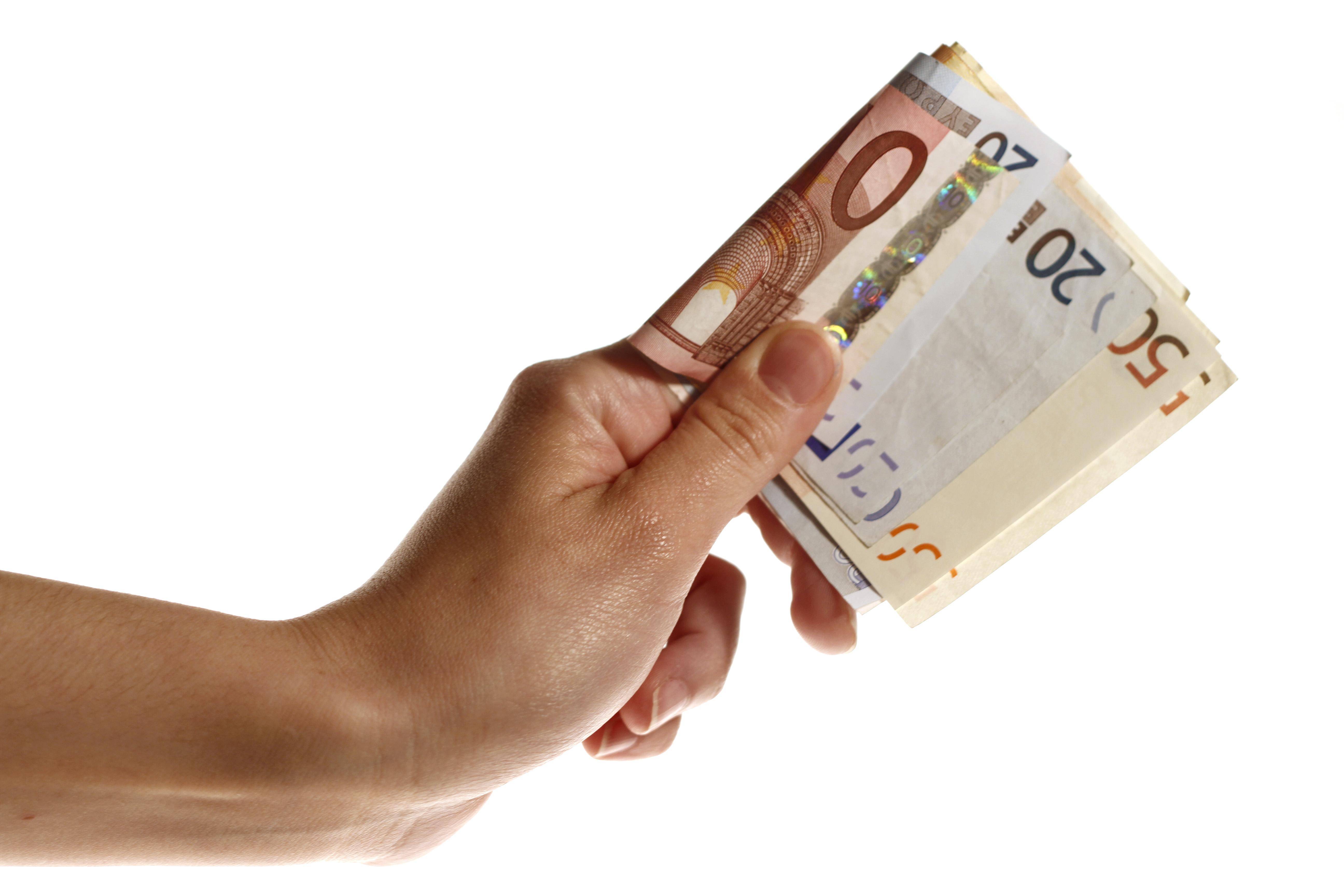 """gestha sospecha que hay un fraude fiscal """"estructural"""