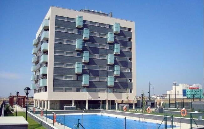 la construcci n de pisos nuevos en madrid rebota un 63