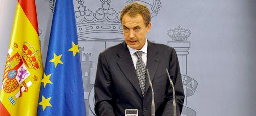el consejo de ministros aprueba el ANTEPROYECTO DE LEY DE ECONOMÍA SOSTENIBLE