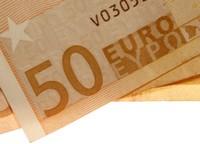 Los españoles pagan 178 euros de media al año en comisiones bancarias, según la ocu