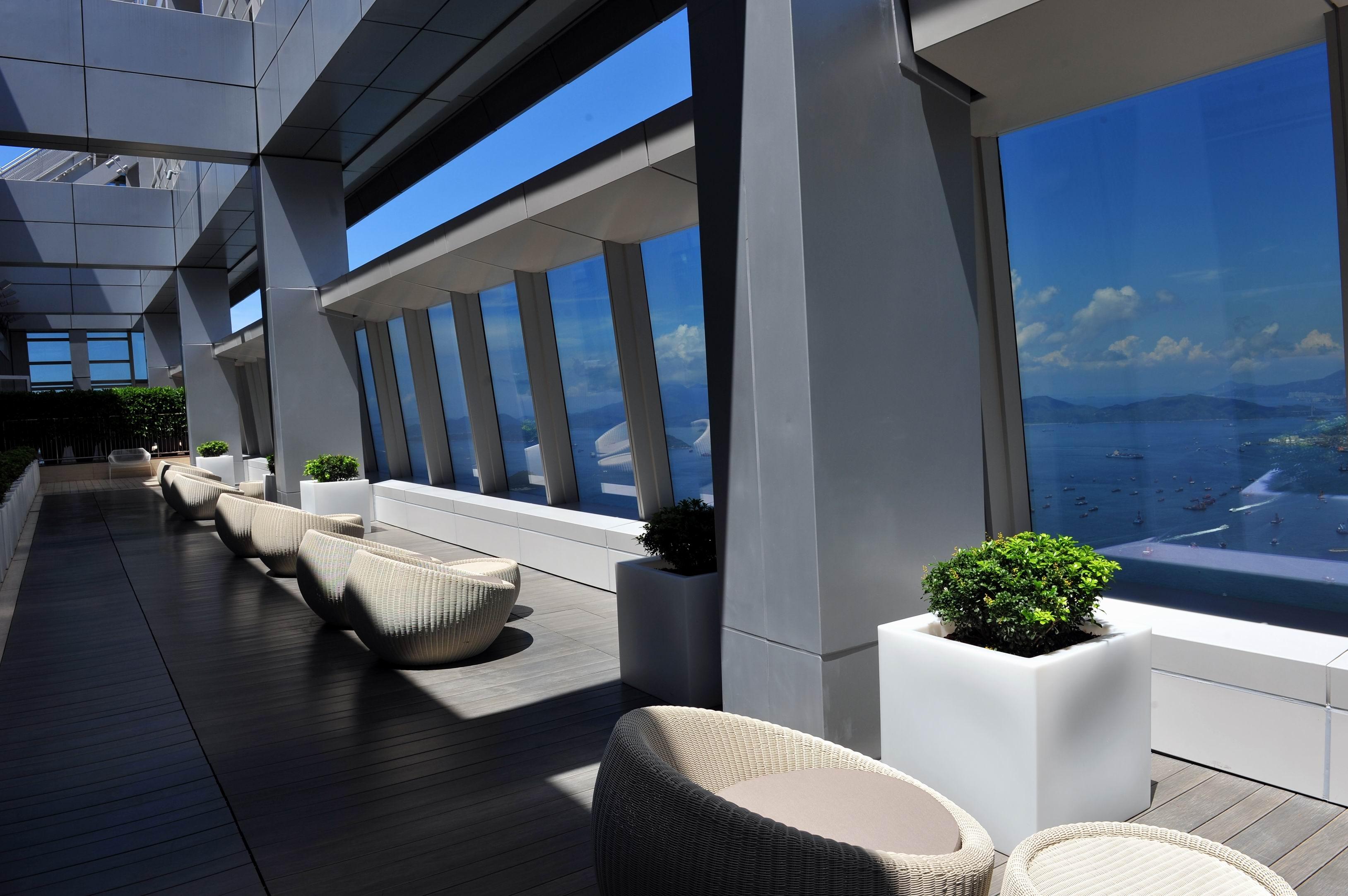 Hoteles con encanto ritz carlton habitaciones de lujo en hong kong a 490 m de altura fotos - Hoteles con encanto y piscina ...