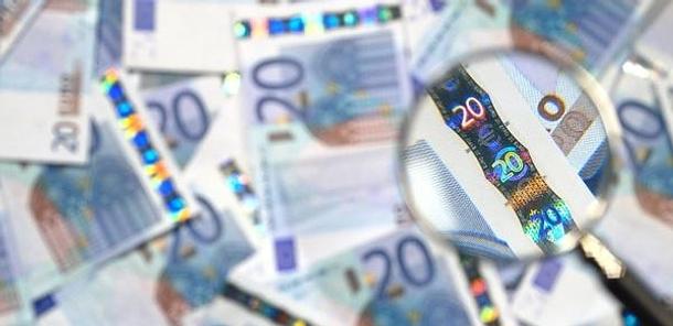 la fiscalía investigará a notarios y registradores por la cancelación de hipotecas