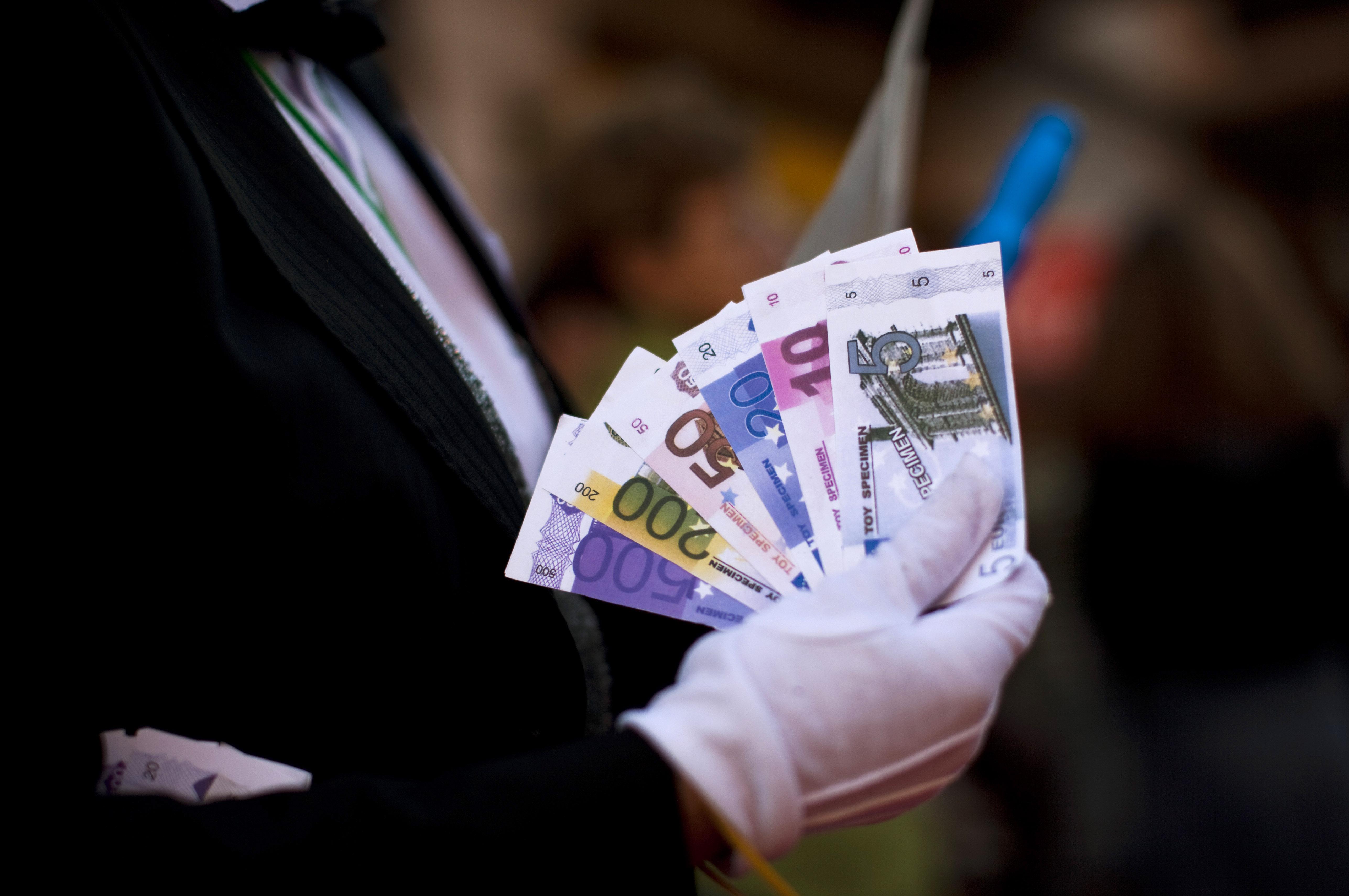 los funcionarios ya no son un colectivo sin riesgo para los bancos