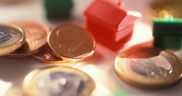 la deducción por compra de vivienda es un error, según nuño rodrigo