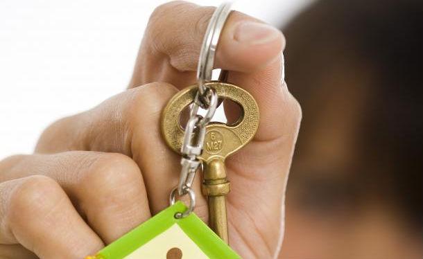 permiten entregar la casa por la deuda