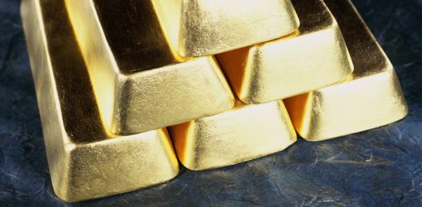 el oro, una oportunidad para invertir nuestro dinero