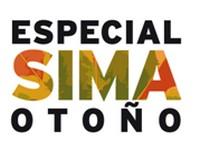 Sima especial Otoño se prepara para abrir sus puertas el próximo 4 de noviembre