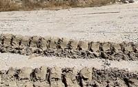 El gobierno crea un reglamento para valorar el suelo y evitar la especulación