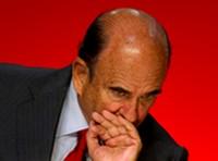 La macro-venta de activos de Santander cerca de cerrarse con un descuento del 60%