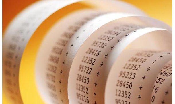 el tesoro tiene previsto realizar cinco subasta de deuda en lo que queda de año
