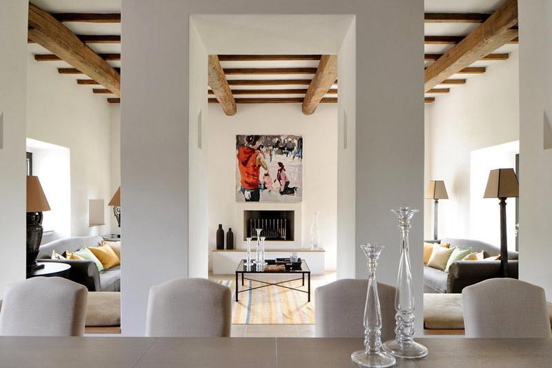 hoteles con encanto viaje al pasado hasta un castillo cerca de la toscana italia u