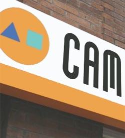 Cam banco sabadell idealista news for Sabadell cam oficinas