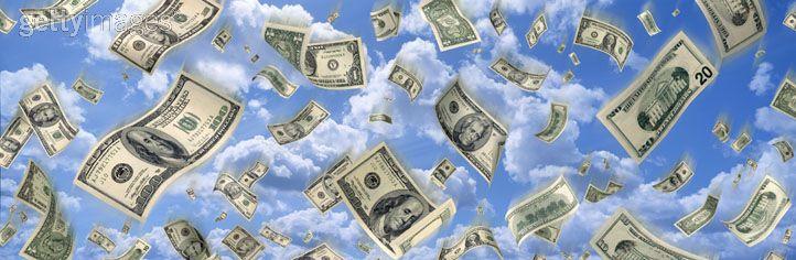 las hipotecas que más caen en impago en eeuu son las de más de 1 millón de dólares