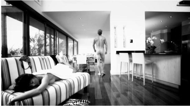 """idealista.com lanza un novedoso servicio para vender casas: el """"hot video"""""""