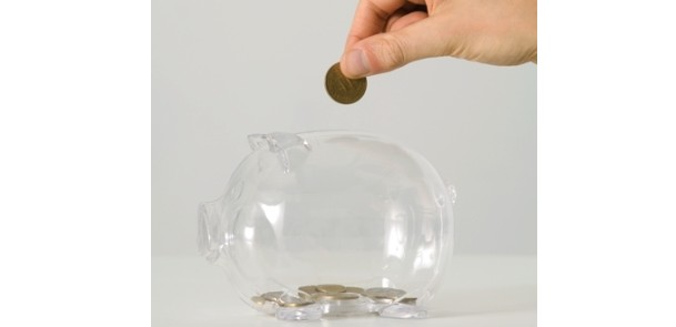 cada vez son más los que ahorran para la jubilación