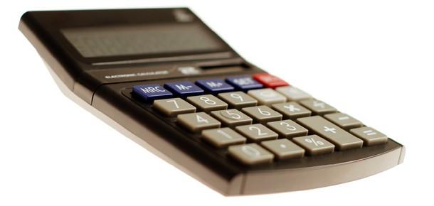 elegir un plan de pensiones requiere seguir una serie de puntos clave
