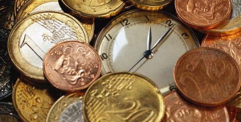 el tiempo corre en contra de los propietarios con un inquilino moroso