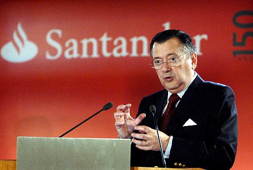 Pisos banco santander idealista news for Pisos embargados bbva