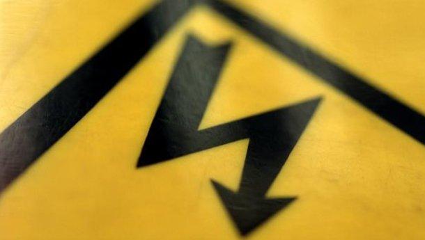 S&P prevé más caídas de precios