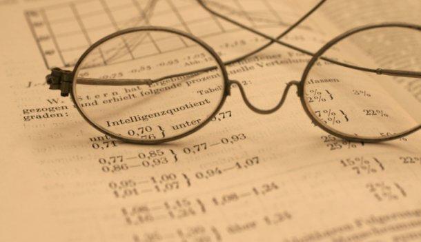 el sector inmobiliario reclama estadísticas más fiables al gobierno