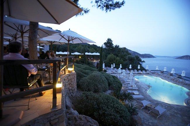 Hoteles con encanto de vacaciones en la toscana en el - Hoteles con encanto en la toscana ...