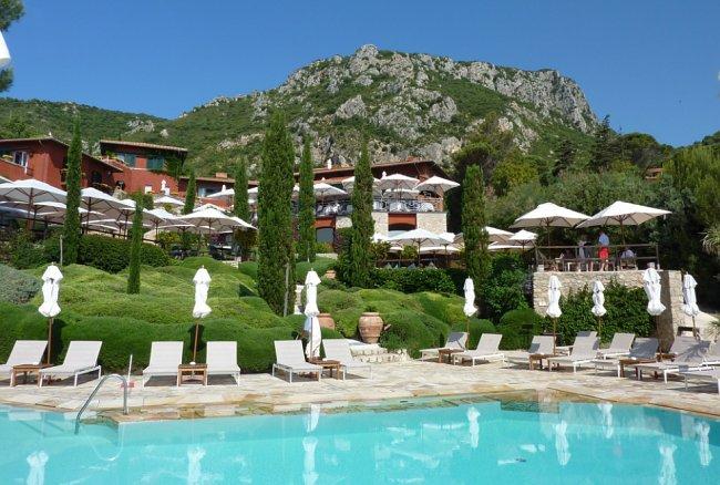 Hoteles con encanto de vacaciones en la toscana en el - Vacaciones en la toscana ...