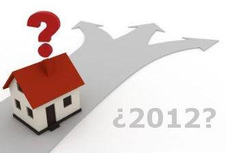 a finales de 2011 se estaba acelerando el descenso de precios