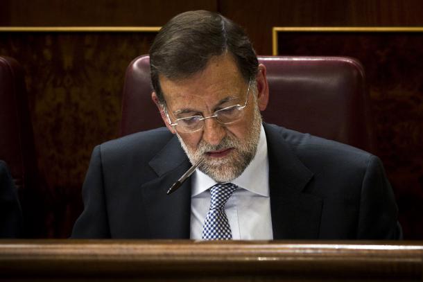En peligro la prórroga del iva superreducido al 4% por comprar casa propuesto por Rajoy