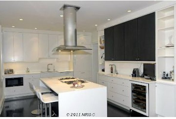Casas de famosos: la vivienda que a strauss-kahn le cuesta vender en washington