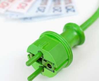Las 10 demandas de los administradores de fincas para impulsar la eficiencia energética