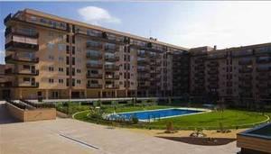 25 viviendas nuevas en Madrid que ofrecen alquiler con opción a compra (tabla)