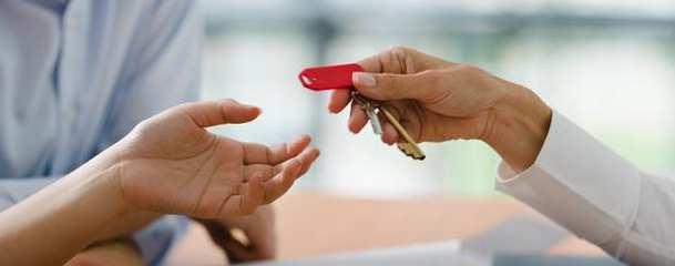 bbva acepta la dación en pago de una vivienda en madrid