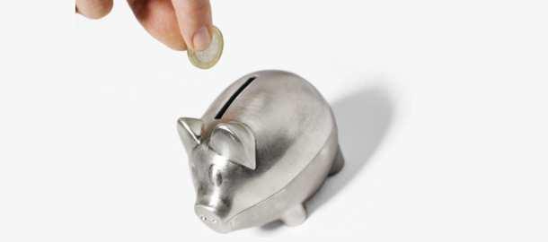 distintas cuentas para ver crecer tus ahorros