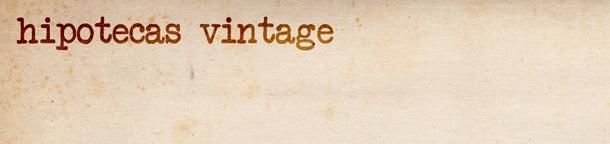 Llegan las 39 hipotecas vintage 39 que recuperan la cl usula for Calculo intereses hipoteca clausula suelo