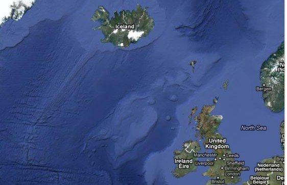 islandia toma medidas por la caída de la vivienda