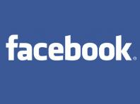 Salida a bolsa de facebook: sus números en gráficos