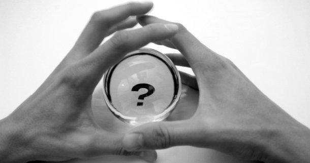 ¿es 2012 un buen año para comprar una vivienda?