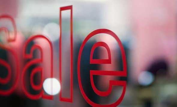 las entidades financieras venden pisos con un 35% de descuento, según clota