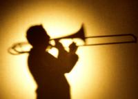 Ley vecinos ruidosos: ¿Qué hacer si tenemos un vecino molesto?