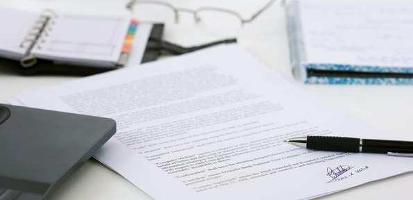 la nueva directiva europea pretende clarificar las hipotecas