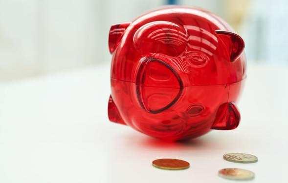 consejos para minimizar los riesgos de los fondos de inversión