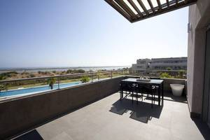 Las 10 viviendas nuevas más exclusivas de Huelva (tabla)