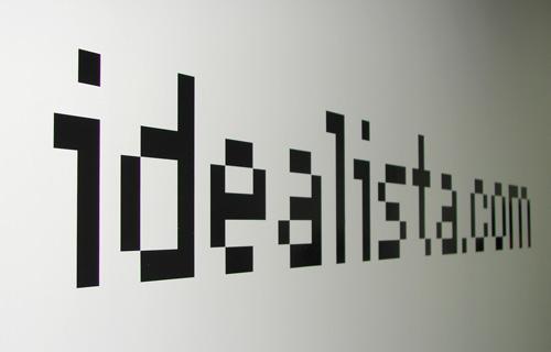 oferta puntual de idealista.com