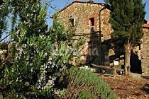 10 casas para alquilar durante la semana santa en Italia
