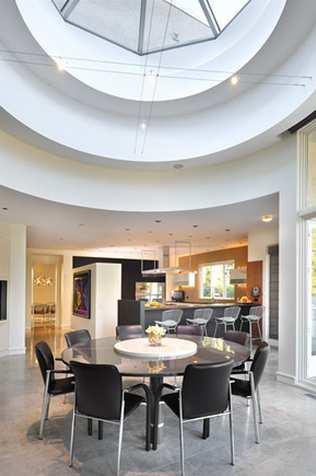 Michael jordan saca a la venta su casa por 21,7 millones de euros (fotos)