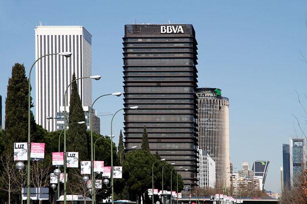 Precios oficinas madrid idealista news - Idealista oficinas madrid ...
