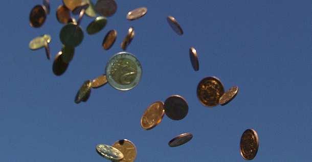 créditos y préstamos personales: una forma flexible de financiación para las familias