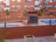 ¿Qué viviendas puedes comprar en España por 150.000 euros? (Tabla)