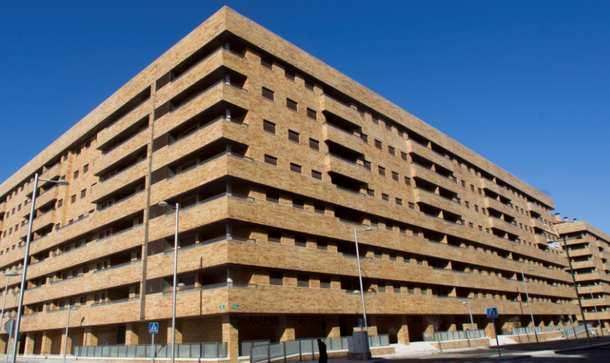 la demanda por los pisos en seseña se dispara tras la bajada de precios