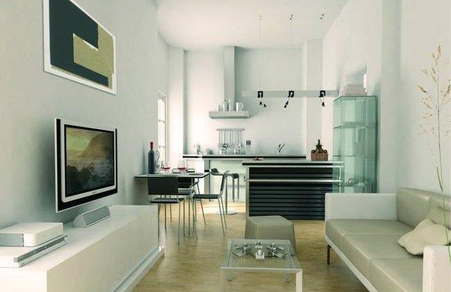 Los 25 pisos nuevos m s baratos de sevilla idealista news for Pisos en alaquas baratos